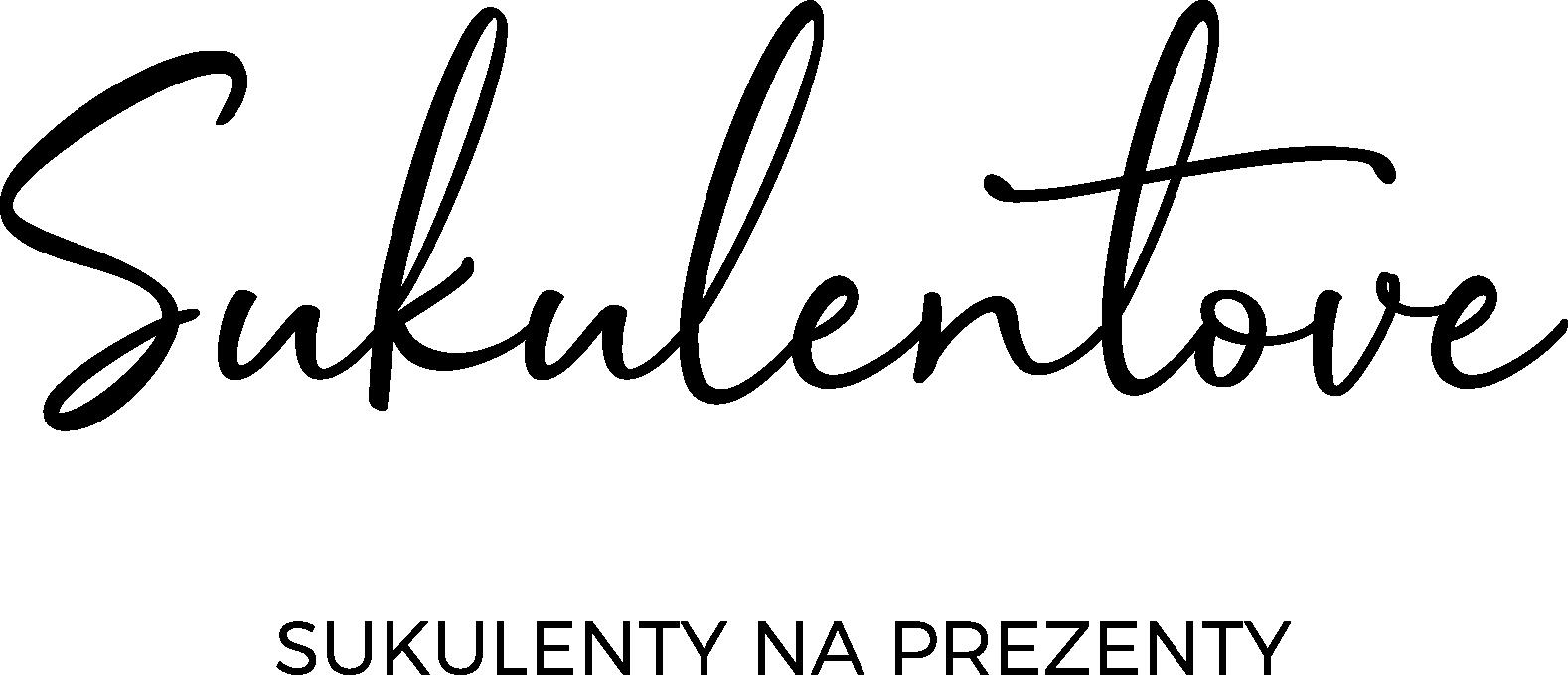Sukulentove